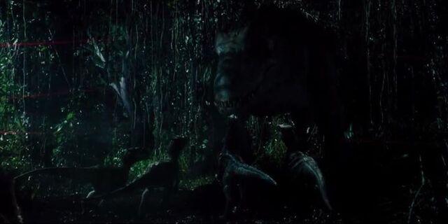 File:Raptors and I-Rex.jpg