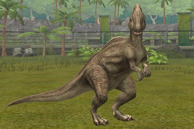 File:Parasaurolophus Walkeri (199).jpg