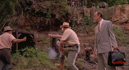 Jurassic-park-movie-screencaps.com-443
