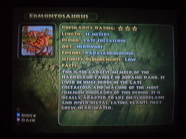 File:Edmontosaurus info.jpg