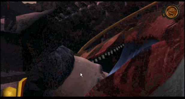 File:Herrerasaurus (18).jpg