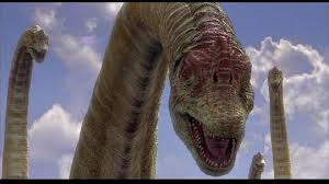 File:Jurassic park 3 brachiosaurus.jpg