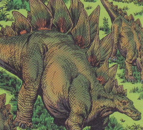 File:StegosaurToppsCOMIX.jpg