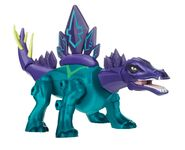 Jurassic-world-hero-mashers-hybrid-dino-triceratops-and-stegosaurus-2