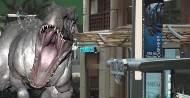 File:Making-of-Jurassic-World-1.jpg
