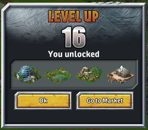 File:Level 16 unlocks Jur.png
