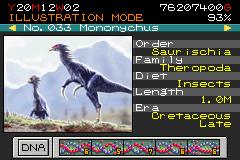 File:033 - mononychus.png