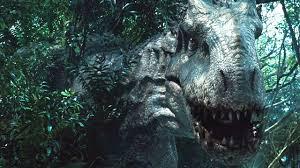 File:I.rex.jpg