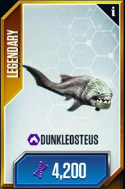 Dunkleosteus.1