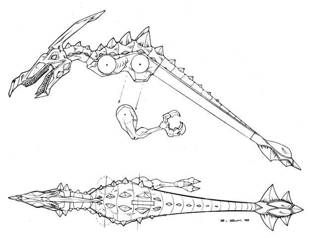 File:Ankyloranodon (4) Chaos Genesis Pteranodon & Ankylosaurus.jpg