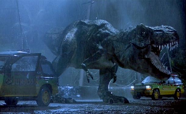 File:Jp rex.jpg