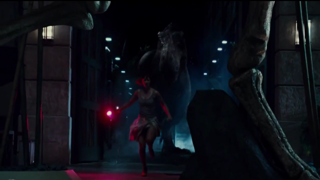 File:Rexy-on-the-Way.png