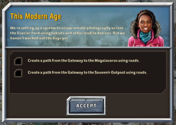 File:This Modern Age4.png