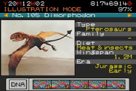 File:DimorphodonParkBuilder.jpg