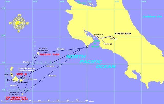 File:Jp costa rica map 2.jpg