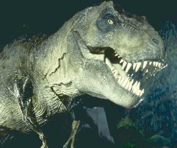 File:Jurassic park movie image t rex 1 1.jpg