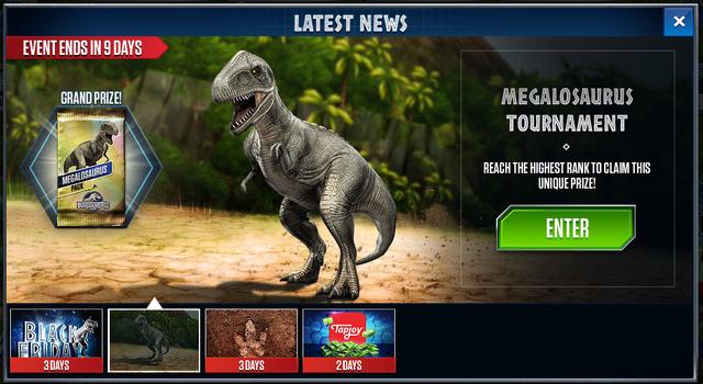 File:Megalosaur tournament news.png