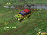 400px-21808-xbox-jurassic-park-operation-genesis-5