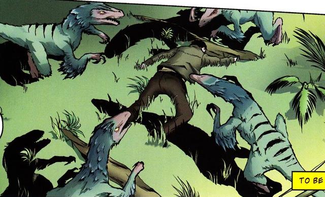 File:Danger Games 1 Raptor.png