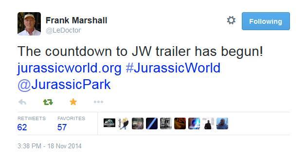 File:Marshall countdown.jpg