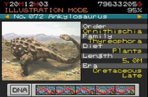 File:AnkylosaurParkBuilder.jpg