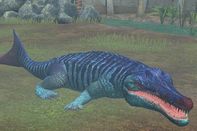 File:Metriorhynchus (38).jpg