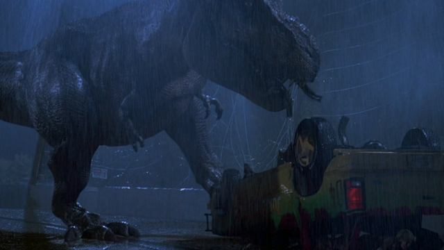File:Rex 1080.png