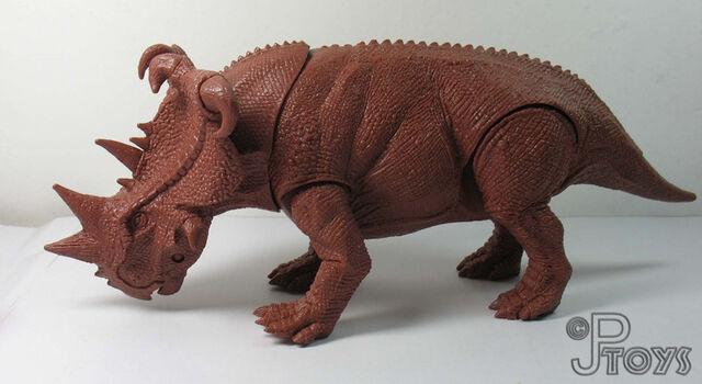 File:Pachyrhinosaurus proto.jpg
