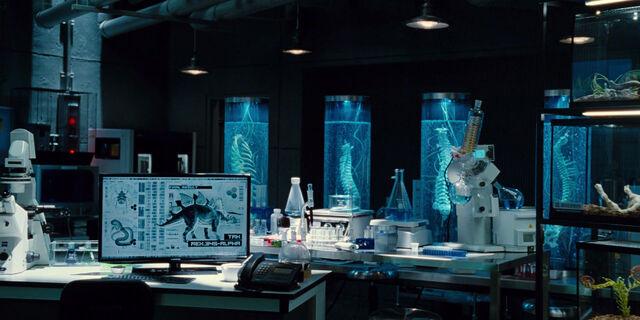 File:StegoceratopsMoviescreen.jpg