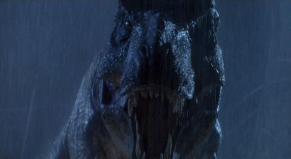 File:600px-T2StanWinstonT-Rex.jpg