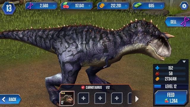 File:JWTG Carnotaurus level 12.png