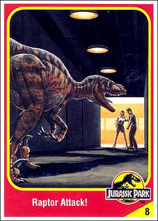 File:Velociraptor collector card.jpg