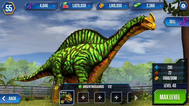 File:Argentinosaurus by wolvesanddogs23-d97pcl0.png