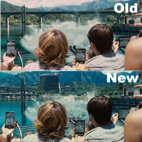 File:Mosasaur splash compare.png