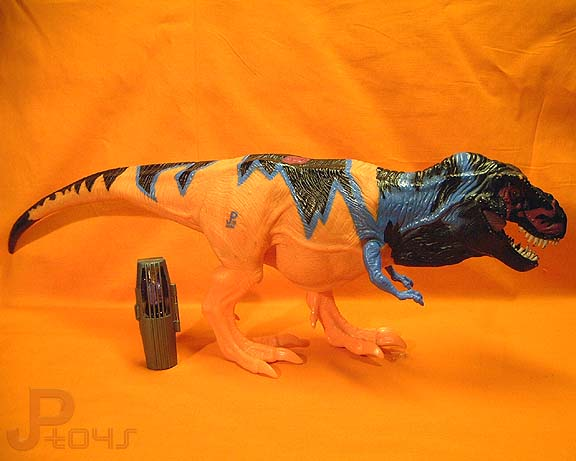 File:Omega t-rex productshot.jpg
