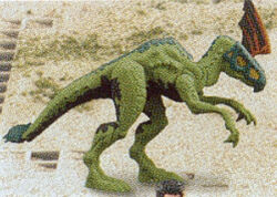 Pachysaurolophus2