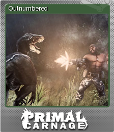 File:Primal Carnage Outnumbered.png
