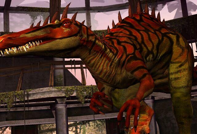 File:Suchomimus lvl. 40.jpeg