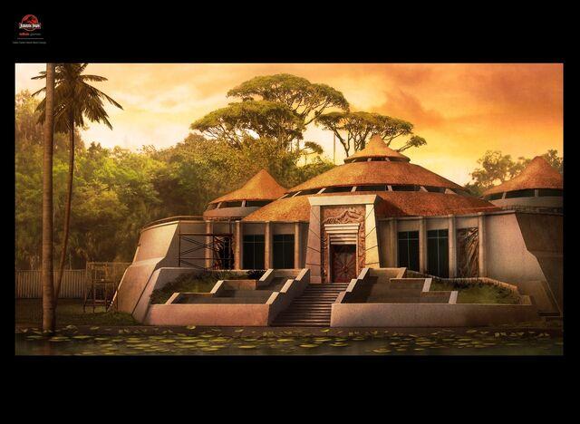File:Jurassic-park-the-game-20110722063548310.jpg