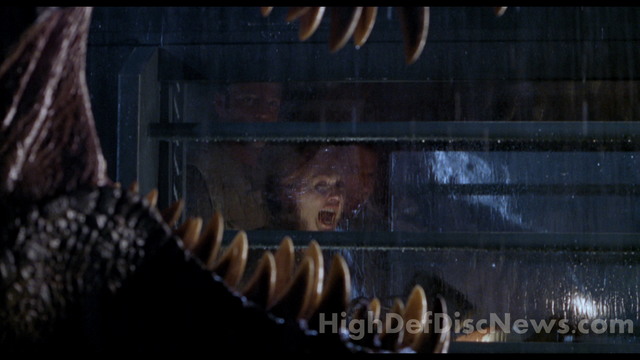File:The lost world jurassic park 23.png