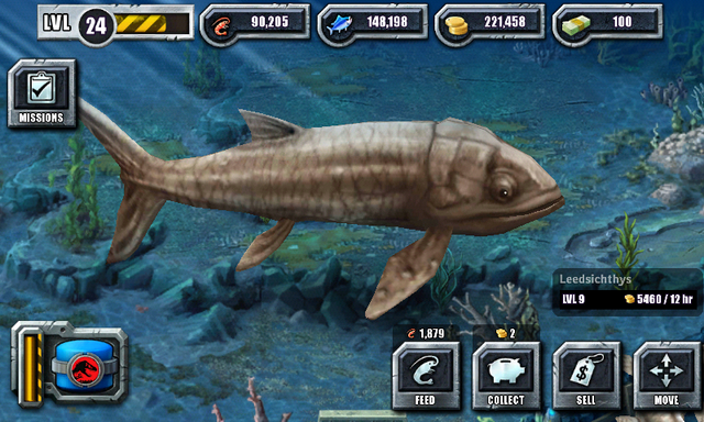 File:Leedsichthys.png