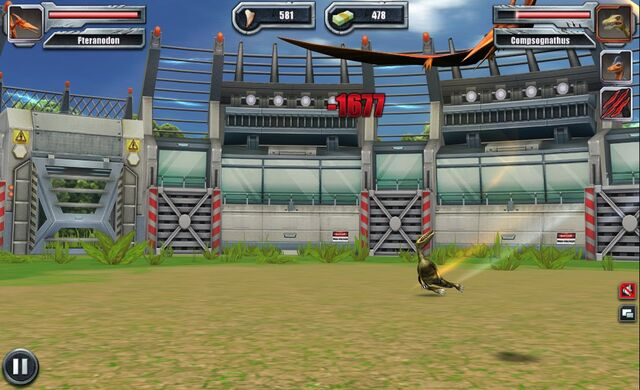 File:Jurassic Park Builder Battle Arena Pteranodon16 Nov. 03, 2015 (4).jpg