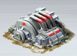 File:Power Generator.png