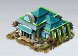 File:Souvenir Outpost.png