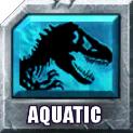Aquatic-Button
