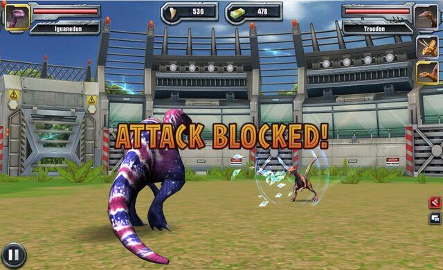 File:Jurassic Park Builder Battle Arena Ouranosaurus10 Nov. 03, 2015.jpg