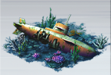 File:Sunken Submarine.png