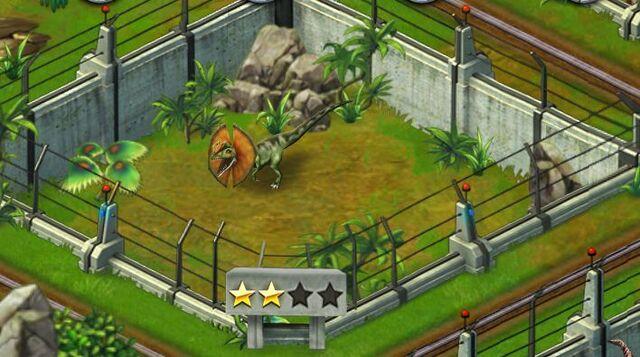 File:Dilophosaurus 2Star.jpg