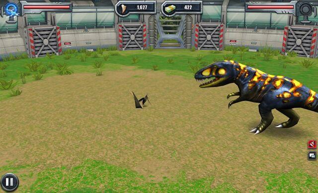 File:Jurassic Park Builder Tournament Jurassic Park Battles112 Nov. 12, 2015.jpg