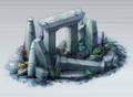 Thumbnail for version as of 00:33, September 6, 2013